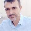 kemal, 46, г.Ташкент
