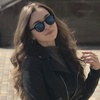 Vera, 19, г.Казань