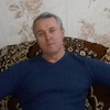 Владимир, 55, г.Кишинёв
