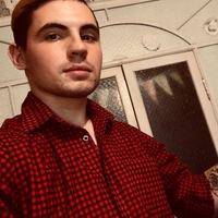 Вовчик, 21 год, Близнецы, Екатеринбург