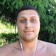 Сергей 29 Одинцово