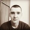 Миша, 25, г.Kobierzyn