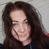 Анастасия, 31, г.Белоозёрский