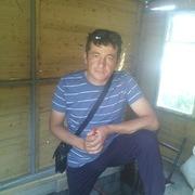 Мишо 35 Самара