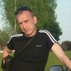 иван, 38, г.Смоленск