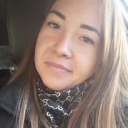 Елена 30 Оренбург