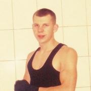 Виктор 24 Киев
