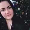 Оксана, 21, г.Томск