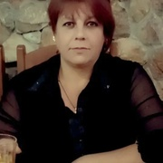 Светлана 47 Анна