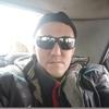 Сико Касымов, 37, г.Кокшетау