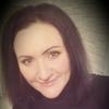 Елена, 38, г.Эмсдеттен