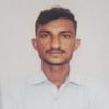 D.s G, 23, г.Gurgaon