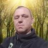 Игорь, 49, г.Полтава