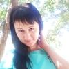 Leylya, 28, г.Симферополь