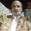 Yuriy, 54, Haifa