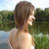 Дарина, 33, г.Муром