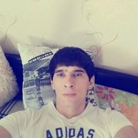 Rinat, 35 лет, Скорпион, Москва
