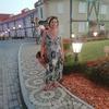 Марина, 52, г.Усть-Кут