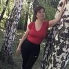 Лариса, 30, г.Екатеринбург