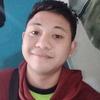 nickle clint callanta, 25, г.Манила