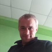 Николай 30 Омск