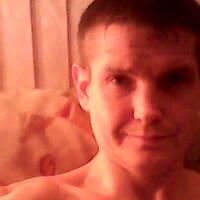Денис, 41 год, Лев, Челябинск