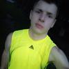 Vanyok Trofimchuk, 23, Kostopil