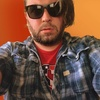 Alex, 39, г.Тбилиси