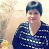 Lilia Timcov, 55, Geneva