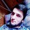 Soleh, 25, Chekhov