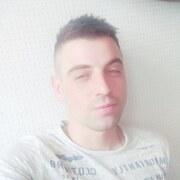 Виталий 27 Житомир