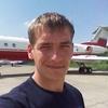 Павел, 28, г.Бердск
