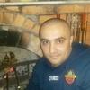 Тигран, 35, г.Кропивницкий