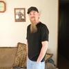 kenny, 52, Casper