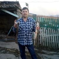 Алексей, 44 года, Козерог, Ачинск