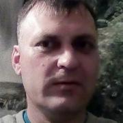 Женя 30 Новосибирск