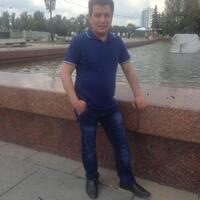 Самар, 41 год, Стрелец, Москва