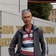 Женя 40 Кемерово