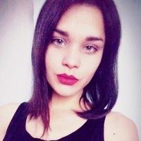 Natalia, 25 лет, Близнецы, Владивосток