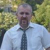 Sinan Davidof, 40, г.Анталья