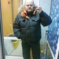 Илья, 48 лет, Овен, Уфа
