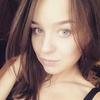 elena, 29, Zhigulyevsk