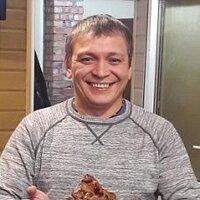Александр, 38 лет, Рыбы, Саратов
