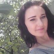 Наталья 34 года (Стрелец) Петропавловка