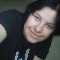 Эльза, 26 лет, Водолей, Нижнекамск