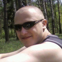 Виктор, 33 года, Стрелец, Нижний Новгород