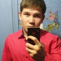 ипипип, 22 года, Телец, Оренбург