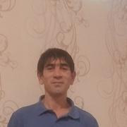 Иван 30 Глазов