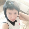 Ирина, 43, г.Ростов-на-Дону