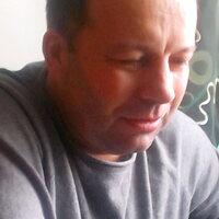 Андриан, 50 лет, Водолей, Москва